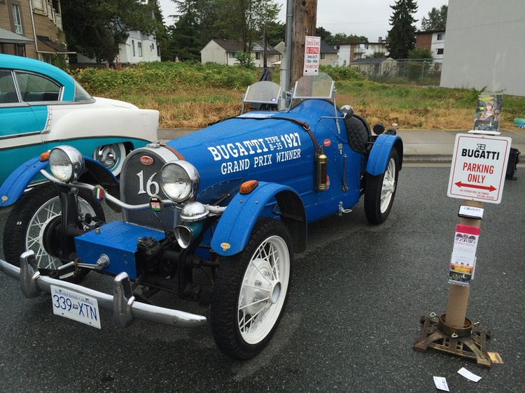 Edmonds City Fair 2014 - 083